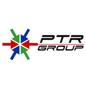 PTR Group Logo