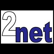 2net Ltd