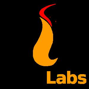 Togán Labs